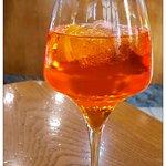 Foto de Bar Italia