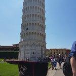 Foto di Torre di Pisa