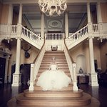 Kimberley Hall照片