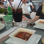 Photo of Caffe Sforzesco