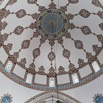 Billede af Habibi Neccar Mosque
