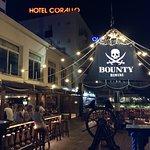 Foto de Bounty
