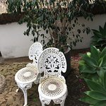Foto de Casa de Cha do Faial