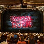 Photo of School of Rock The Musical