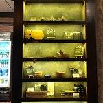 Valokuva: Watercress Ubud