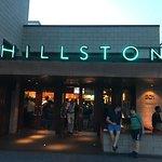 Photo of Hillstone
