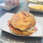 Photo of Cafeteria El Arco
