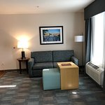 Homewood Suites by Hilton Wilmington/Mayfaire Photo