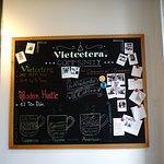 Photo of Vietcetera Cafe