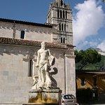 nettuno (o statua del gigante)