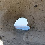 Foto de Santorini MTB Adventures