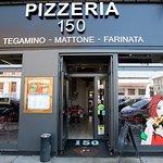 Photo of Pizzeria 150