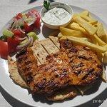 Zdjęcie Brothers Grill Restaurant