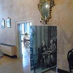 Φωτογραφία: Casa di Carlo Goldoni