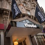 Thistle Piccadilly Hotel