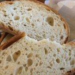 Bread - Hleb