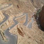 See Around Morocco