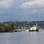 Lindoeya Island