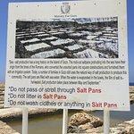 Xwejni Salt Pans의 사진