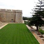 Mdina Old City 6
