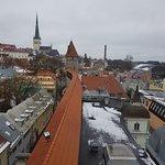 Valokuva: Tallinn Old Town