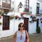 Photo of Calleja de las Flores