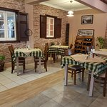 Photo of Nama Tavern Restaurant