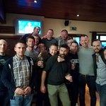 Foto di Connemara Pub Tours