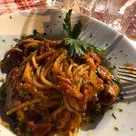 Foto Vini e Cucina