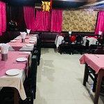 Foto de Royal Saino Restaurant &Bar