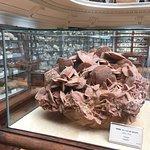 Museo Geominero照片