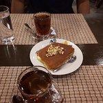 Photo of Al-Wadi Restaurant