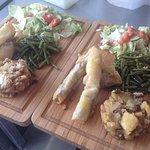 Photo of restaurant le Corgnacois
