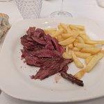 Foto de Restaurante Gabi García