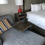 Hampton Inn and Suites Los Angeles - Anaheim - Garden Grove Photo