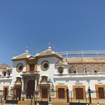 Photo of City Sightseeing Seville