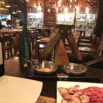 Foto de Wine Connection Cheese Bar