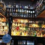 Photo of Seumas' Bar
