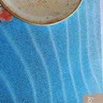 Plate matt_large.jpg