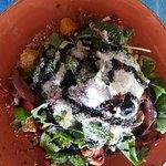 Healthy Salad platter_large.jpg