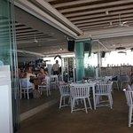 Inside the restaurant_large.jpg