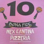 Photo of Mex Cantina Bona Fide