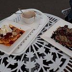 Photo of Crepe & Waffle paradise