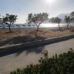 Foto van Plakias Beach
