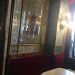Photo of Caffe Florian Venezia