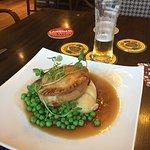 Bild från The Seal Pub & Restaurant