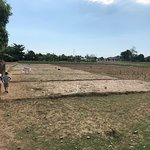 Gapuz Farm