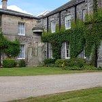 Billede af Doxford Hall Hotel Spa