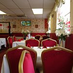 Photo of Dings Restaurant Takeaway