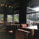 Foto de Santo Café